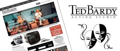 Ted Bardy Acting School