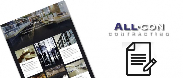 Allcon Contracting