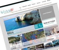 Bliss Destinations
