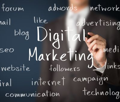 newdigitalmarketing