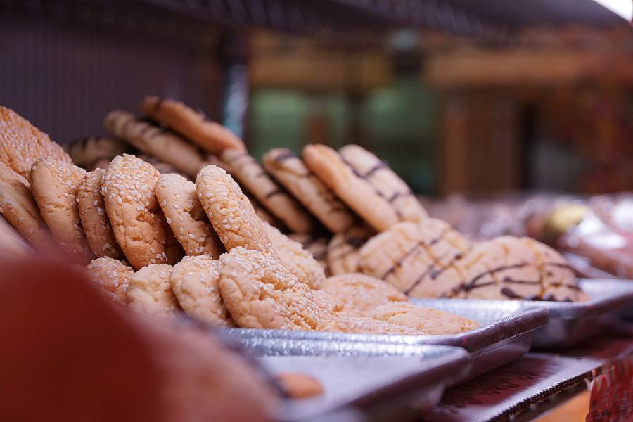 foodpastries1