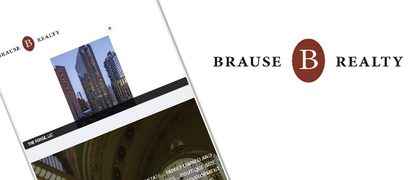 Brause Realty