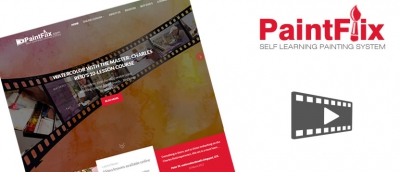 PaintFlix.com